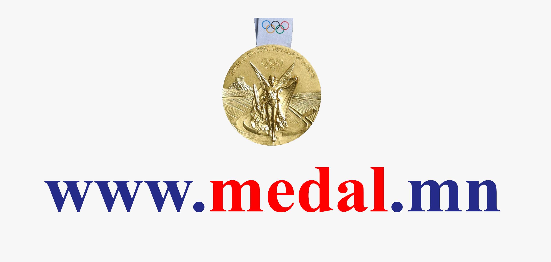 medal.mn
