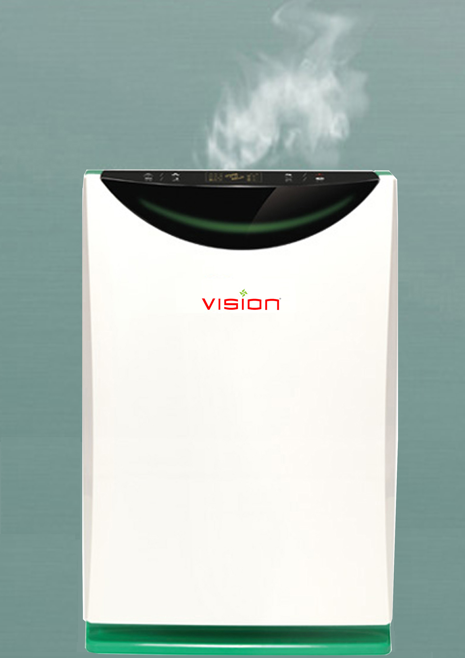 VISION Тасалгааны агаар цэвэршүүлэгч