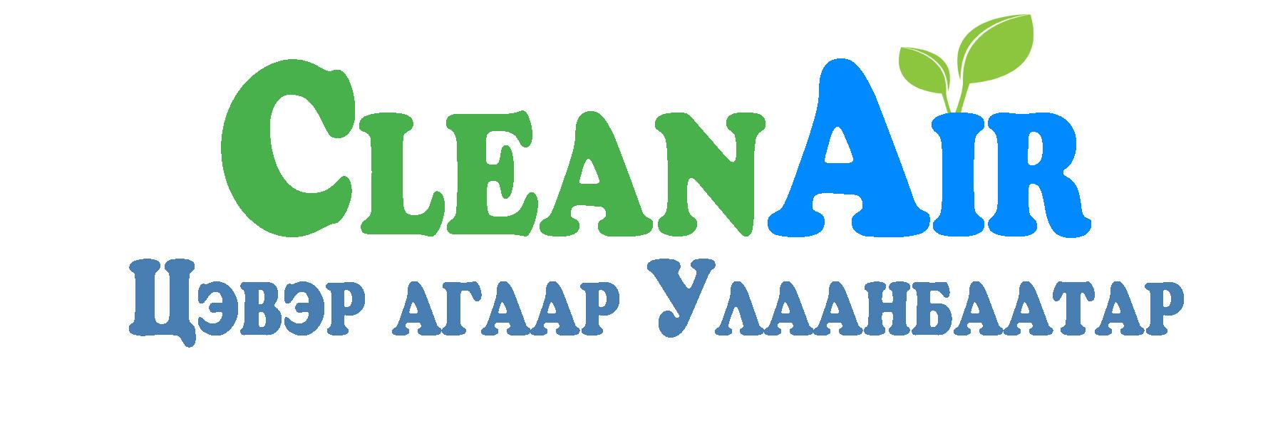 cleanair.mn