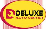 Deluxe Auto Center - Мэргэжлийн авто төв