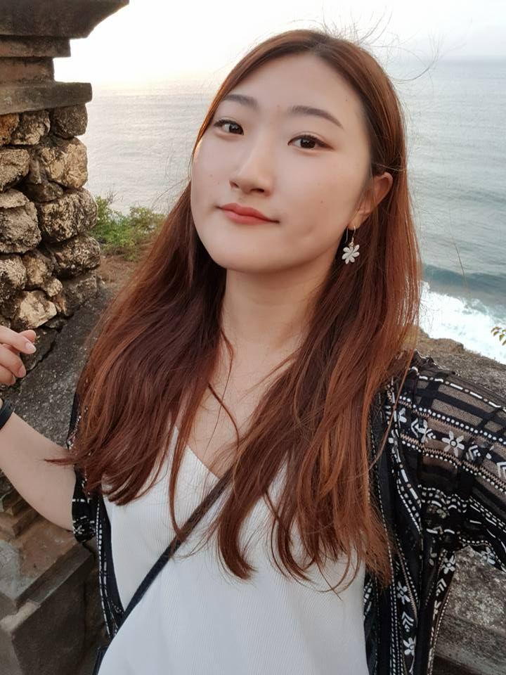 Kim Sol