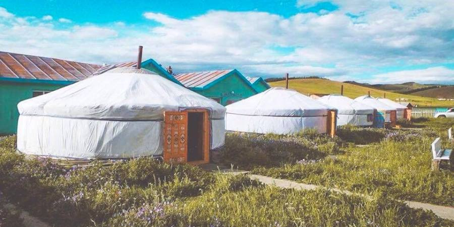 Reasons To Add Mongolia To Your Bucket List in 2018