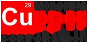 Монголын зэс корпораци