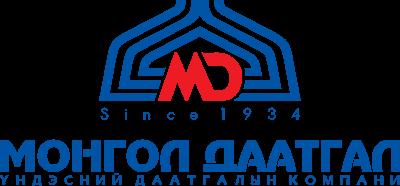 Монгол даатгал