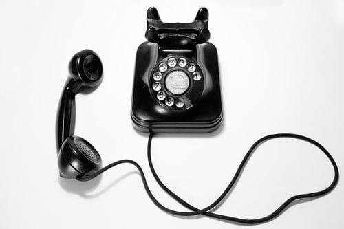 Даатгалын компаниудын шуурхай албаны утас