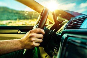 Та хэр хариуцлагатай жолооч вэ?