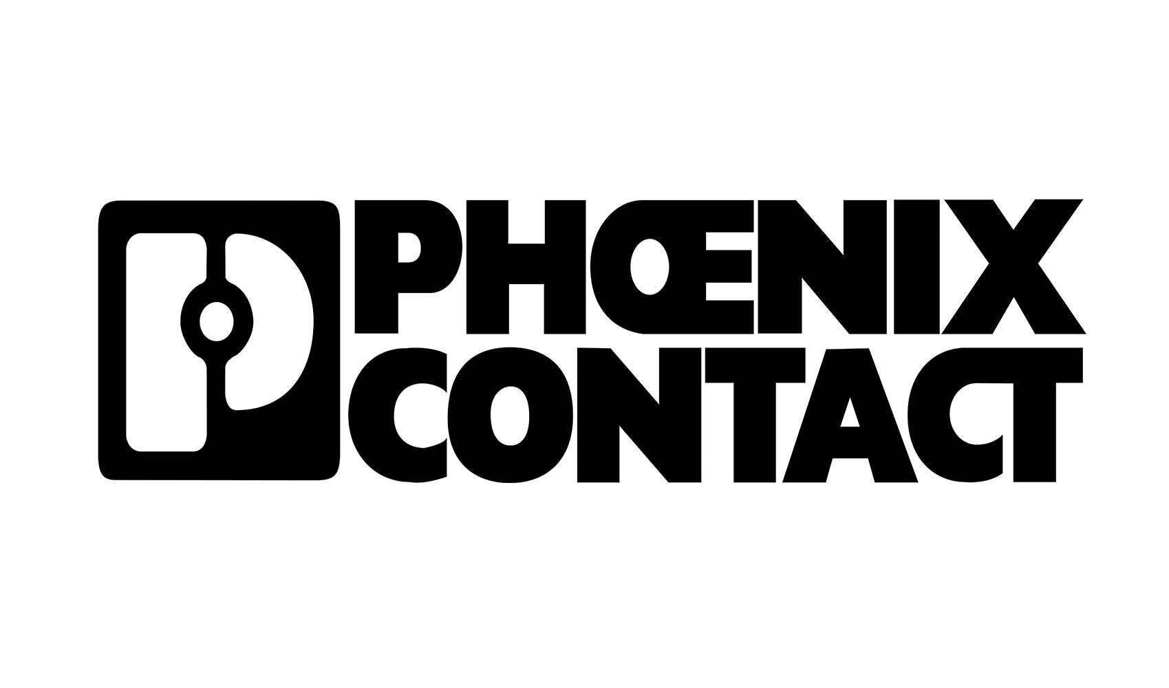 CE&CS is now an official reseller of Phoenix Contact
