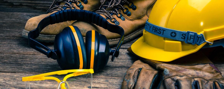 Барилгын салбар дахь хөдөлмөрийн аюулгүй байдал, эрүүл ахуйтай холбоотой зарим асуулт, хариулт