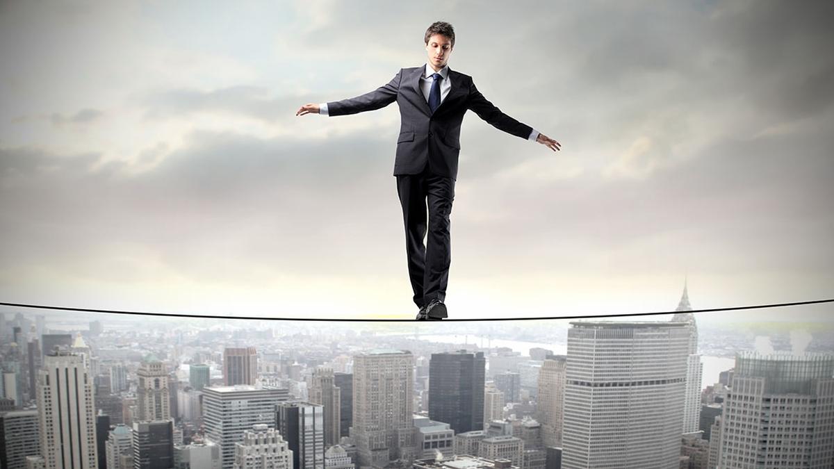 Ажлын байрны эрсдлийг хэрхэн үнэлэх вэ?