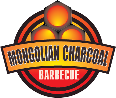 New Site: Mongolian Charcoal