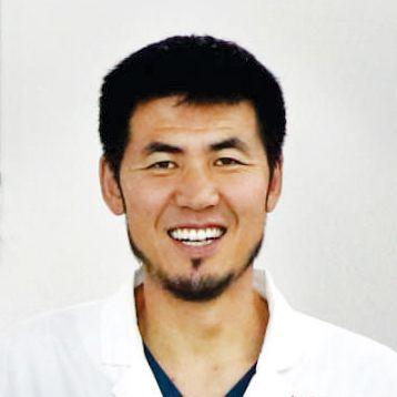Munkhbaatar Ts.