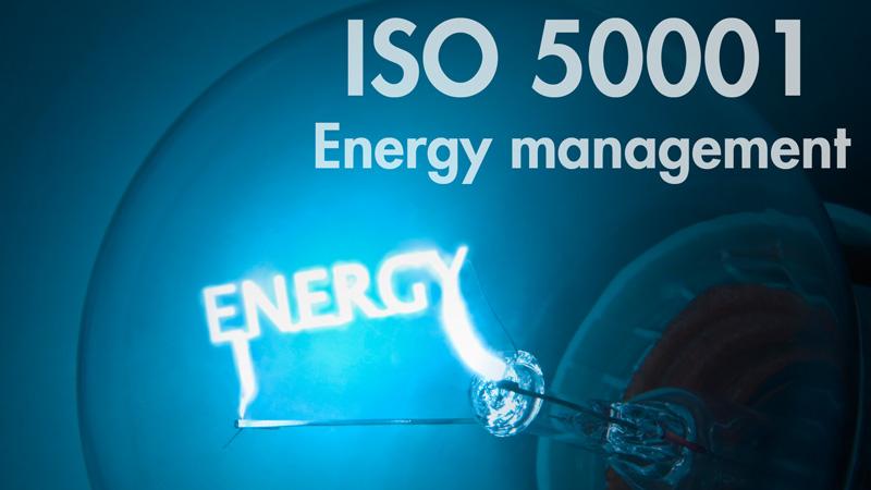 Эрчим хүчний удирдлагын тогтолцоо ISO 50001 стандарт гэж юу вэ?