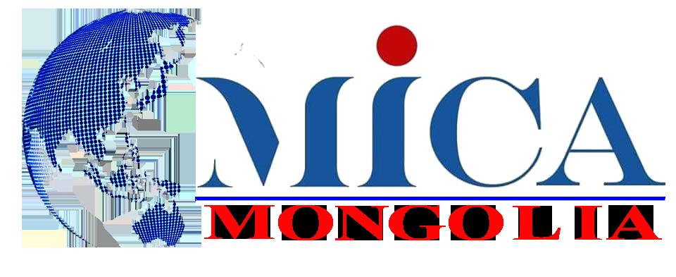 New Site: Micamongolia.com
