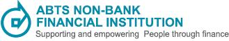 New Site: New Site: Банк бус санхүүгийн байгууллага
