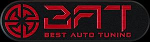 enBest Auto Tuning LLC