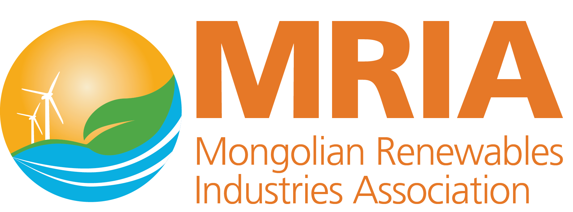 Mongolian Renewables Industries Association