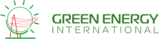 Green Energy International LLC