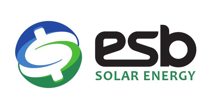 ESB Energy Mongolia