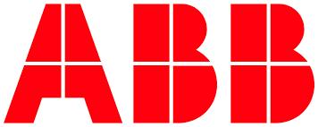 ABB Mongolia