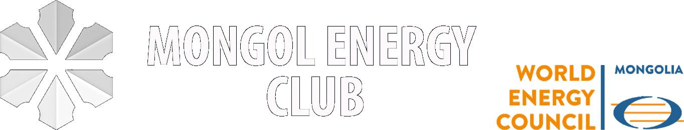 mongolenergyclub.com