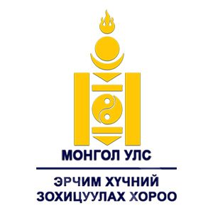 Energy Regulatory Comission of Mongolia
