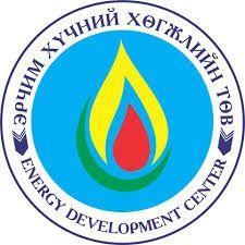 Energy Development Center