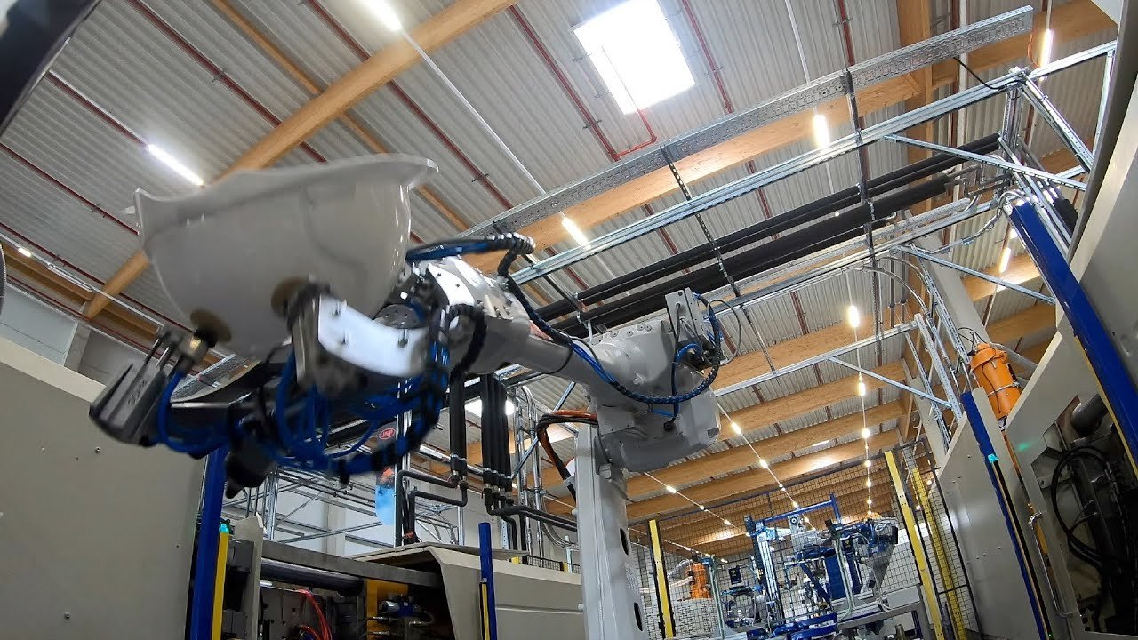 JSP safety компани нь ХБНГУ- д шинээр үйлдвэрээ нээлээ