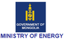 Minister of Energy