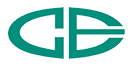 Erdenet Mining Company