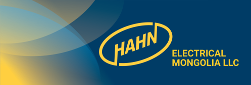 Hahn Electrical Mongolia