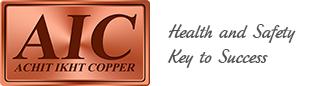 Achit Ikht Copper LLC