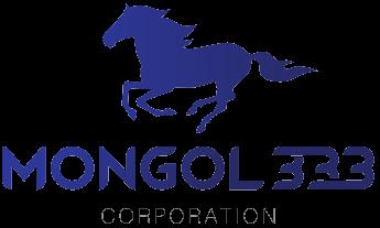 Mongol 333 LLC
