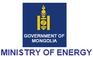 Mongolian Minister of Energy