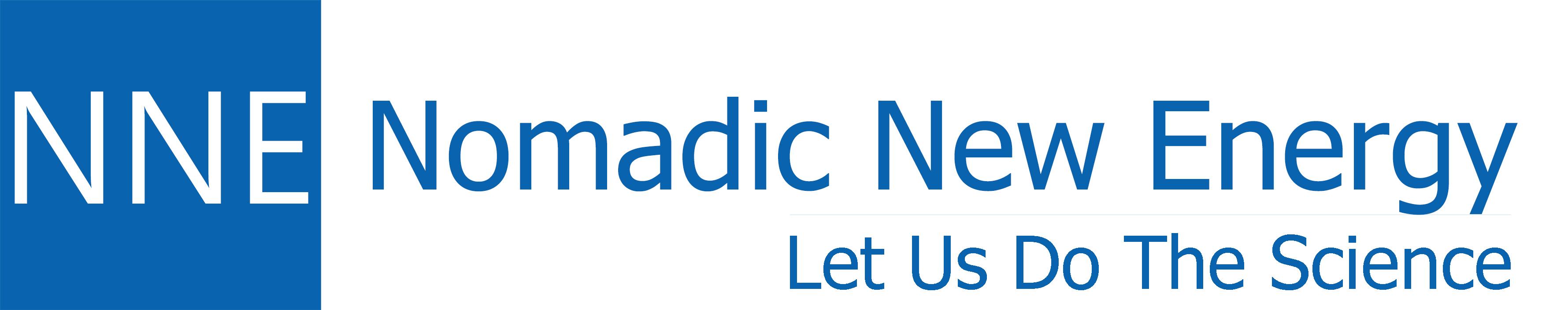 CN: Nomadic New Energy