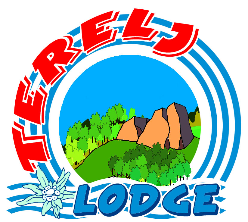 TERELJ LODGE: MONGOLIA GER CAMP, MONGOLIA ACCOMMODATIONS, MONGOLIA LODGES, LEISURE IN MONGOLIA