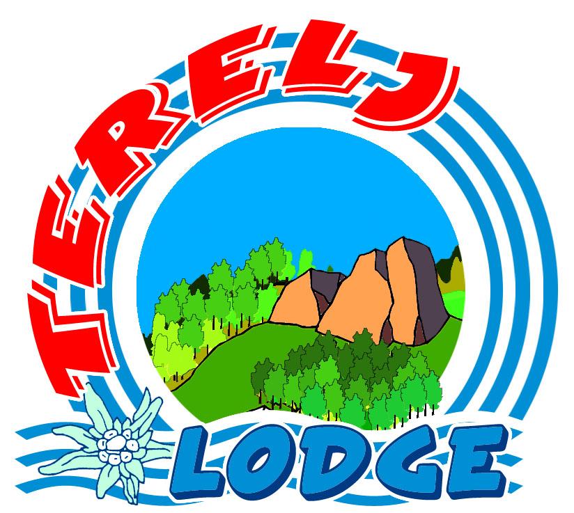 TERELJ LODGE: MONGOLIA GER CAMP, MONGOLIA ACCOMMODATIONS, MONGOLIA LODGES, LEISURE IN MONGOLIA