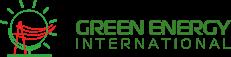 Green Energy International LLC