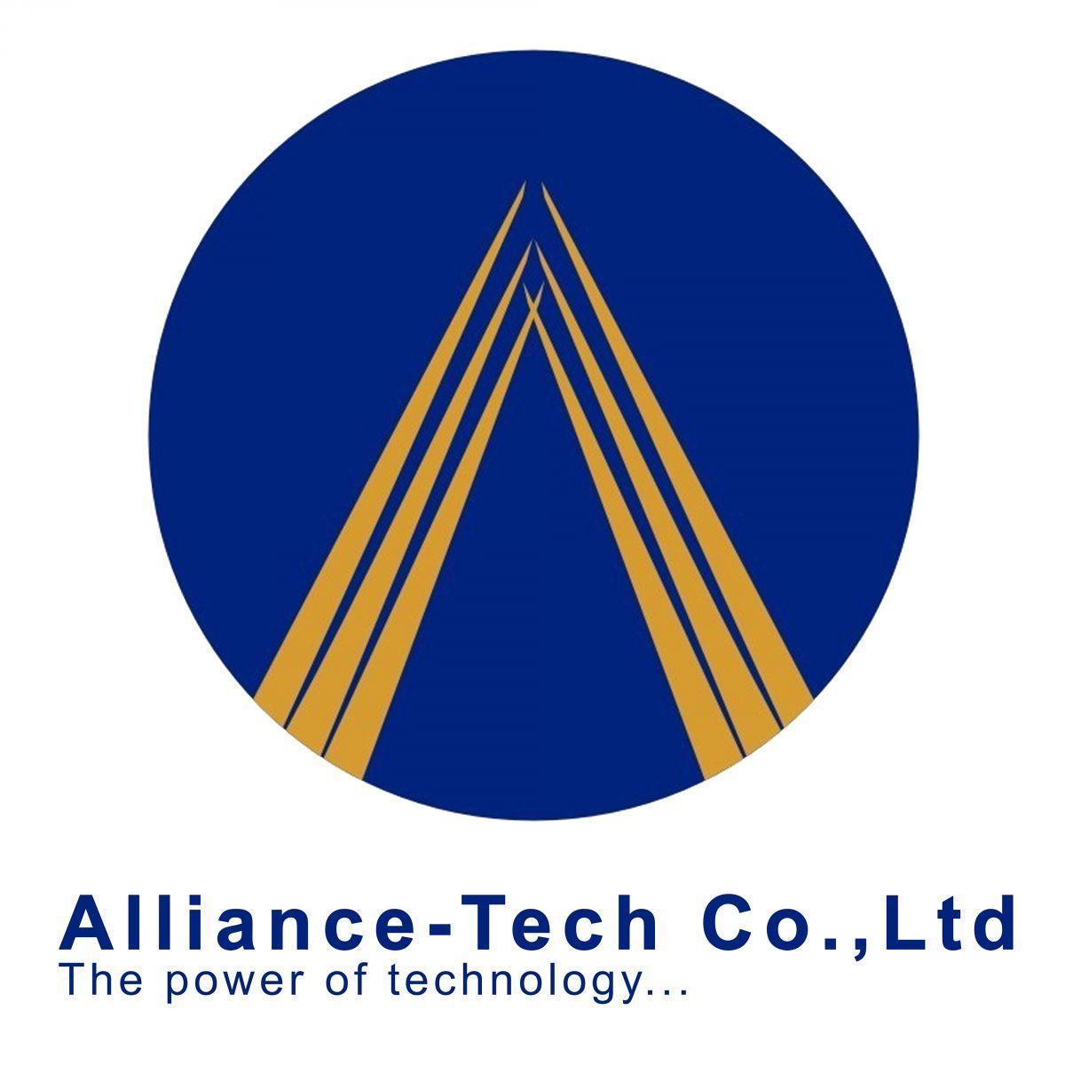 Alliance-Tech Co., Ltd