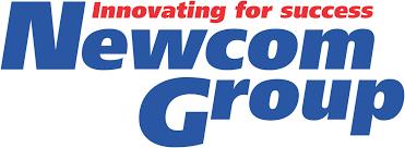 Newcom Group