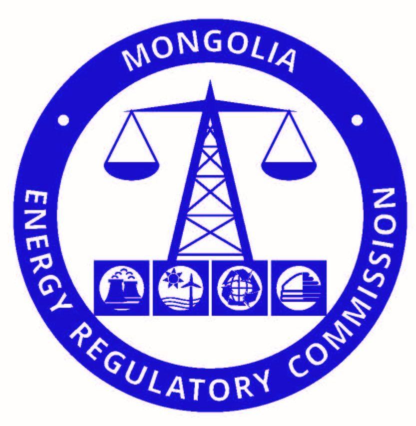 Energy Regulatory Commission of Mongolia