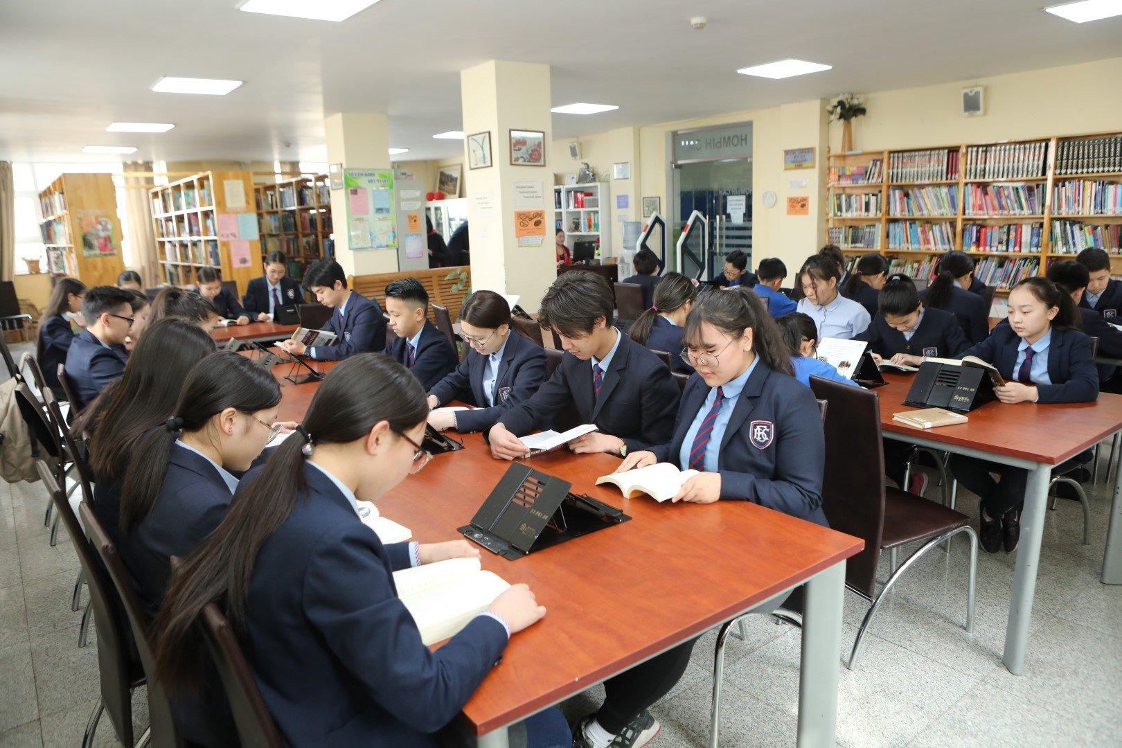 Ахлах ангийн сурагчдын сургалтын онцлог