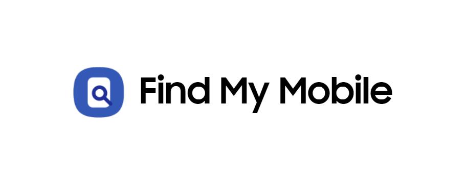 Samsung Account-н тусламжтайгаар гээсэн , алдсан утсаа олох боломжтой