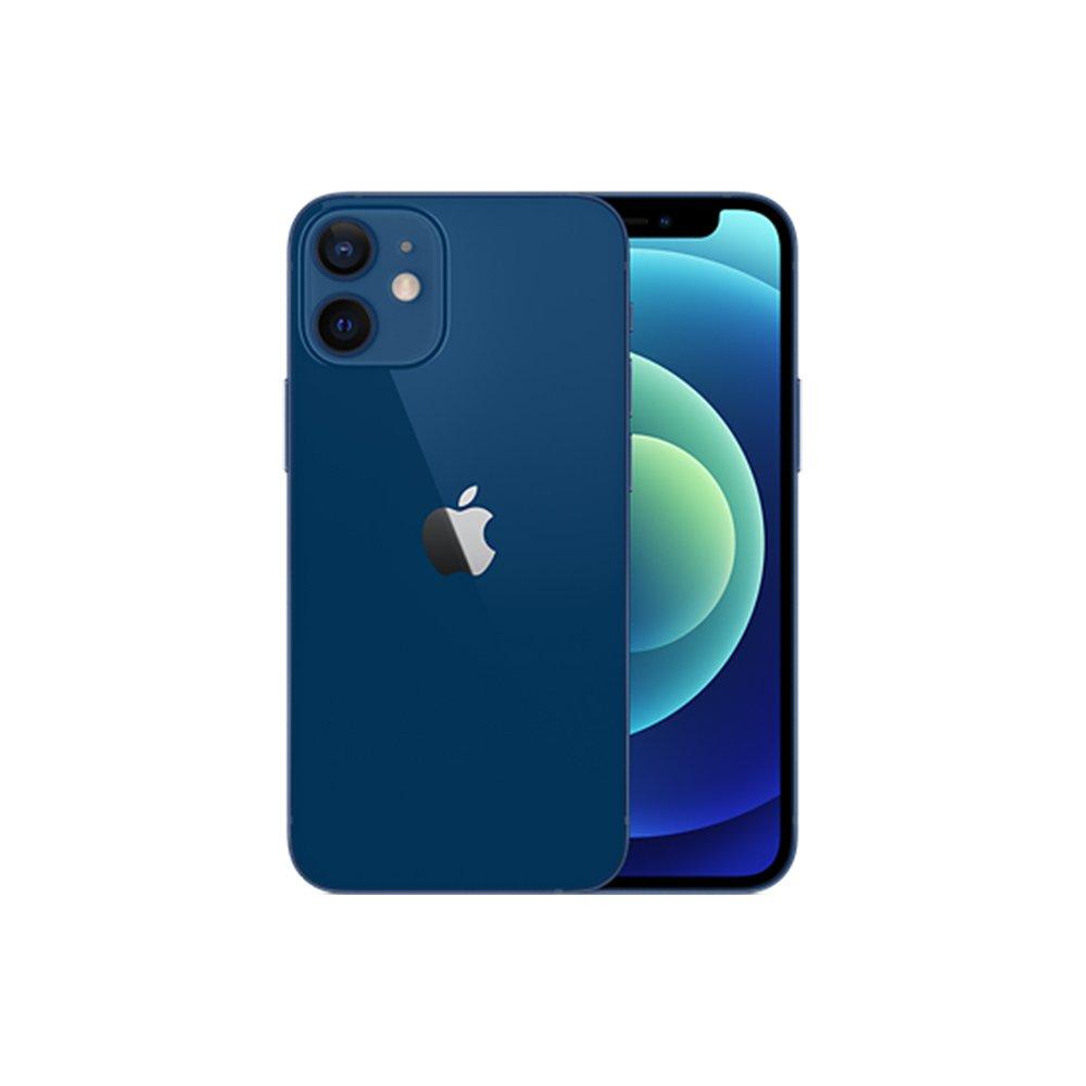 iPhone 12 mini /64GB/