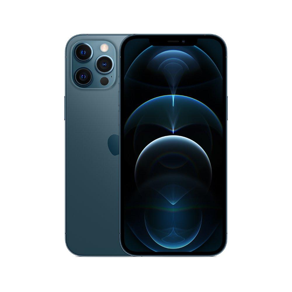 iPhone 12 Pro Max /128GB/