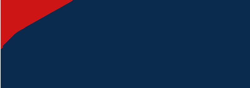 titemtrans
