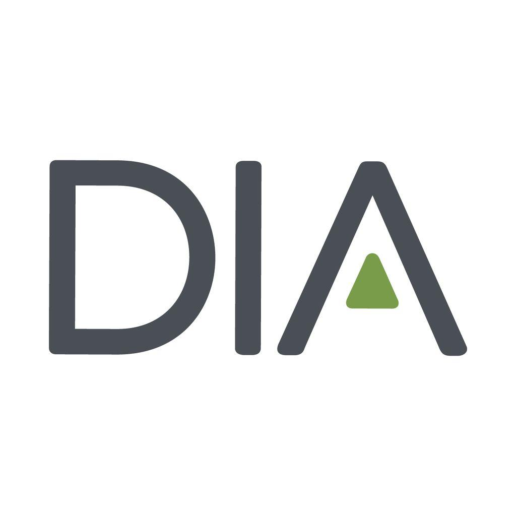 International DGA