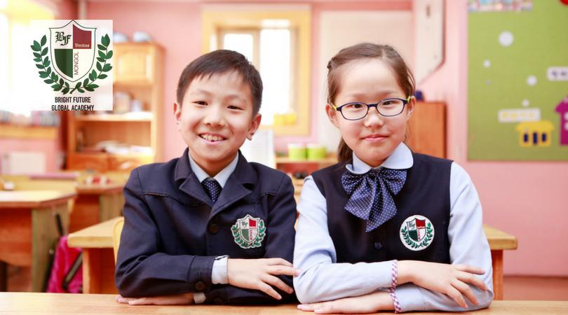 Гэрэлт-Ирээдүй бүрэн дунд сургууль нэмэлт элсэлт авч байна