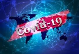 Ковид-19!!! Шуурхай удирдлагын мэдээллийн системийг нэвтрүүллээ
