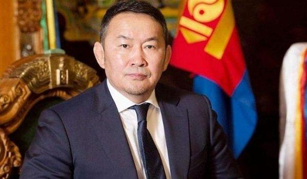 Иргэд шахмал түлшинд угаартаж амь насаа алдсантай холбогдуулан Монгол Улсын Ерөнхийлөгч Х.Баттулга эмгэнэл илэрхийллээ