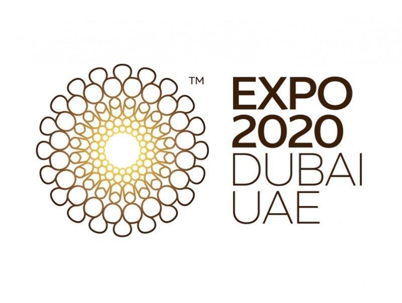 """""""Экспо 2020-Дубай"""" дэлхийн үзэсгэлэнд Монгол Улс оролцоно"""
